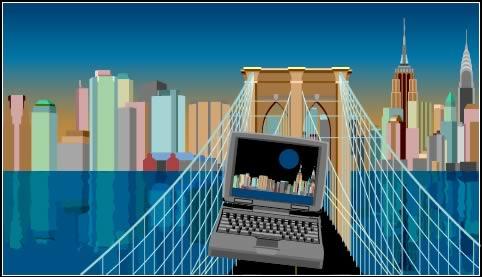 beste hook up plaatsen New York